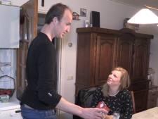 Heeft boer Ronald (37) uit Terwolde dan tóch de liefde gevonden dankzij Boer Zoekt Vrouw?