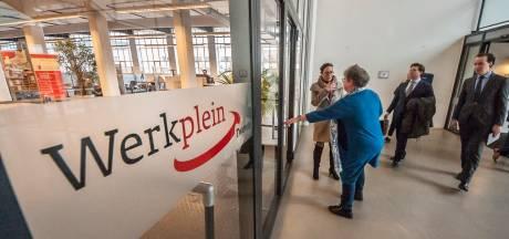 Op zoek naar baan in Twente? Door deze app kun je zo aan de bak