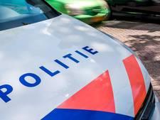 Politie onderzoekt vermoedelijke niet-natuurlijke dood in Zuid