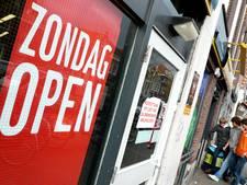 Raad Twenterand ziet niks in koopzondagen in Vroomshoop