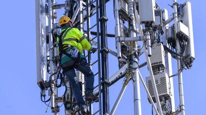 Vier zendmasten in brand gestoken in Nederland, telecomaanbieders gaan uit van 5G-terreur