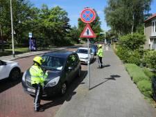 Hoe streng mag het incasseren van parkeerbon gaan? Breda'97 zet vraagtekens
