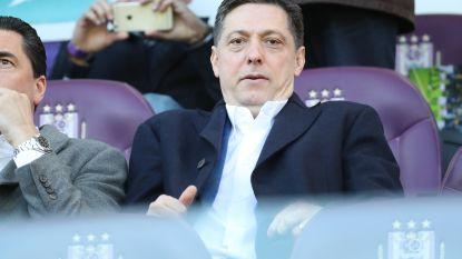 """KV Mechelen verdedigt zich in bondszaak: """"Veljkovic zegt dat de keeper en verdediging van Moeskroen geld hebben gekregen"""""""