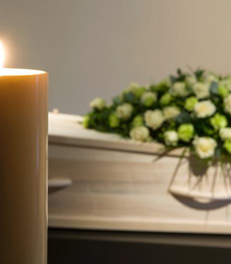 Nabestaanden Zeeland voelen zich vaak schuldig na acuut overlijden dierbare