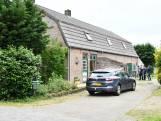 Hennepkwekerij ontdekt in Rucphen, een aanhouding
