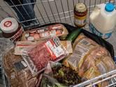 Openingstijden Nijmeegse supermarkten op zondag weer flink ingekrompen