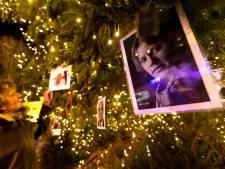 Bossche ondernemers vrezen dat mensen rond kerst uitwijken naar Eindhoven, Breda en Tilburg
