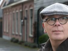 Fotograaf Marks uit Vianen wil Rembrandt evenaren en zoekt modellen