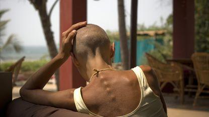 Indiase moeder en dochter kaalgeschoren omdat ze zich verzetten tegen verkrachting