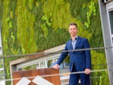 Traditionele dakdekker ZND Nedicom in Eindhoven en Asten gaat nu voorop met innovatie in bouw