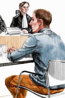 40.000 euro voor tip die onschuld Mark de J. aantoont in zaak Everink