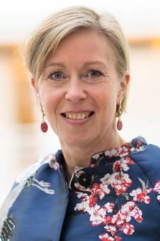 Raadslid gepasseerd als wethouder: Daniëlle Koster (CDA) stapt op