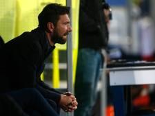 Trainer RKC: 'Slagen seizoen niet afhankelijk van plaatsing voor play-offs'