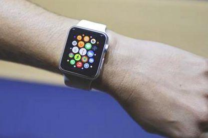 Waarom je de volgende Apple Watch wél zal willen kopen