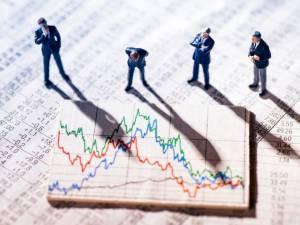 Que coûte le transfert d'un compte-titres?