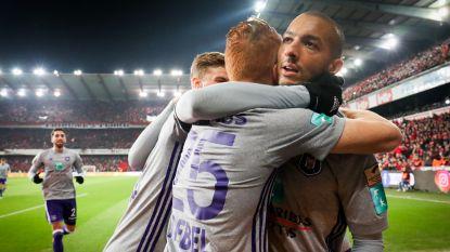 """Hanni vuurt zijn ex-ploegmakkers bij Anderlecht aan: """"Als jullie een béétje eergevoel hebben..."""""""