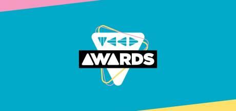 De VEED Awards komen er weer aan: dit is wat je moet weten