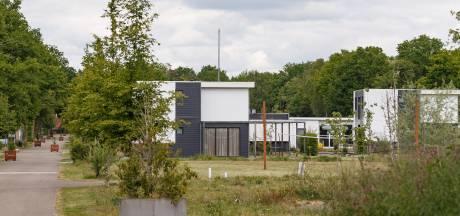 Buurt botst met college Staphorst over legalisering chalets