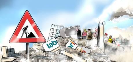 Hoogleraar noemt rapport over sociale dienst Laborijn 'discutabel'