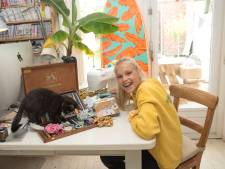 Lenthe (12) is jong in Zeeland: 'Ik zou niet weten waarom ik hier weg moet'