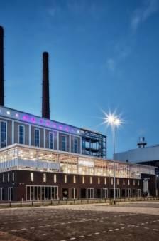 Ontwerpbureau Van Berlo in Eindhoven overgenomen door Amerikaanse Accenture