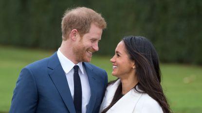 Is hij echt zo bezorgd om Meghan? Waarom prins Harry tekeergaat tegen de Britse roddelpers