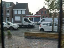 Ruimen Poolse super in Roosendaal als mogelijke oplossing overlast