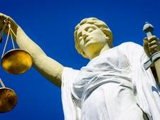 OM eist 3 jaar cel voor plannen moord schoonvader