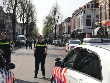 Politierechter haalt vaart uit snelrecht: zitting vechtpartij Kanaalstraat uitgesteld