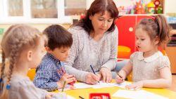 Vakbonden zetten bijna alle leerkrachten op lijst van zware beroepen