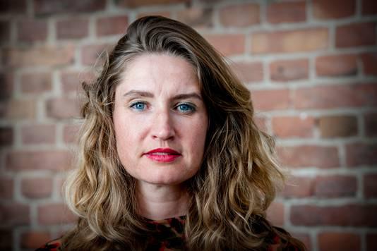 Volgens voorzitter van Branchevereniging Maatschappelijke Kinderopvang Sharon Gesthuizen hebben kinderdagverblijven zo'n 35 miljoen euro uitgegeven aan Stints.