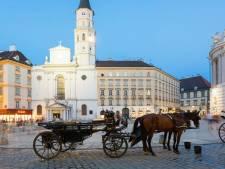 4 bonnes raisons de programmer un voyage à Vienne pour le printemps