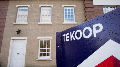 Experts verwachten tempering van vastgoedprijzen: woning kopen? Dit moet je weten