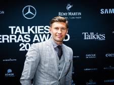VVCS-voorzitter Levchenko in de bres voor Jans: 'Club laat hem keihard vallen'