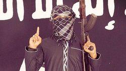 Wachten op teken van IS