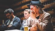 Eric Goeman zwaait na dertig jaar af als moderator Gentse Feestendebatten