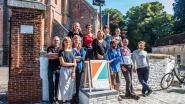 Kunst & Zwalm 2019 uit de startblokken