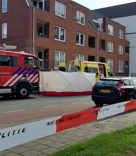 Schietincident in Beuningen: twee mannen op de vlucht met busje