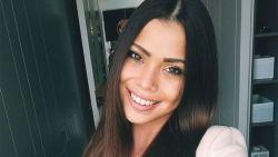 Ivana stuurde nog foto met vrouw van schatrijk swingerskoppel. Paar uur later was ze dood