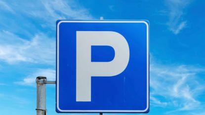 Nieuwe maand nieuwe regels: gemeente past parkeerregime aan