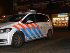 Man bedreigt personeel Zeeman in Berlicum met vuurwapen en vertrekt zonder buit