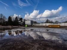 Fase 1 van Woonpark BAT uitverkocht, volgende fase in 2021 in de verkoop
