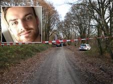 Geen aanwijzing voor misdrijf rond dood kickbokser De Bonte