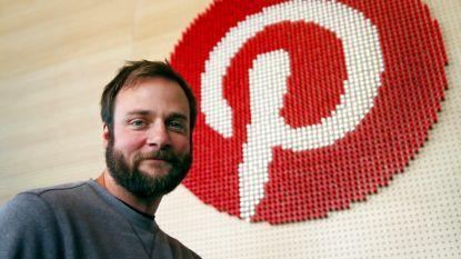 Aandelen Pinterest gaan 17 euro kosten bij beursintroductie