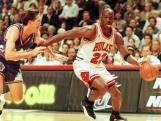 The Last Dance-quiz: Wat weet jij van Michael Jordan?