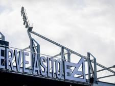 Schoonmaakgigant Asito uit Almelo krijgt uitzicht op Erve Asito
