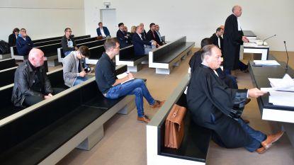 147 schuldeisers melden zich voor KSV Roeselare: donderdag uitspraak over mogelijk faillissement