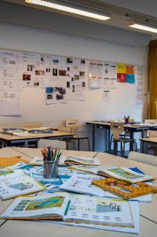 Wethouders in brief aan minister: door lerarentekort binnenkort wellicht vierdaagse lesweek