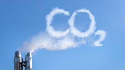 Milieuraad is nu duurzaamheidsraad