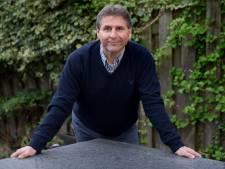 Rhode strikt ervaren Hans Lathouwers als nieuwe trainer